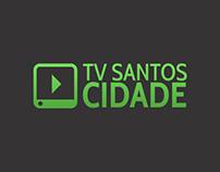 WebTV Santos Cidade