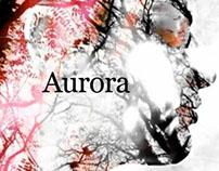 EU SOU UMA OUTRA #2 | AURORA.