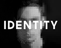 Identity Sermon Graphics