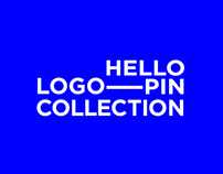 Logo Collection —