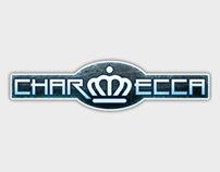 Art Direction: CharMecca