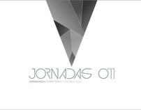 JORNADAS 0'11