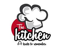 The Kitcken