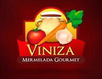 Viniza / Mermelada Gourmet