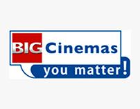 BIG Cinemas (Adlabs)