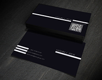 2013 Business Cards Bundle