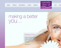 Cosmetic Clinic