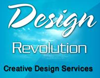 Design Revoluotion