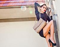 Kelsey - Fashion Story