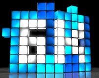 Tetris entry 6K