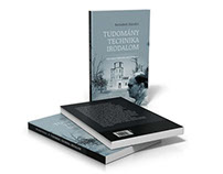 SCIENCE, TECHNOLOGY & LITERATURE