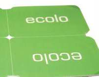 Ecolo Packaging