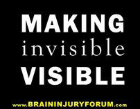 Brain Injury Awareness, Understanding & Prevention