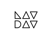 Lavdav Design