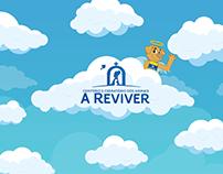A Reviver