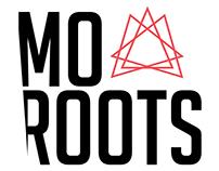 MO ROOTS / logo