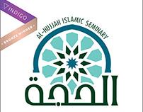 Al-Hujjah Islamic Seminary