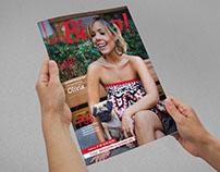 Revista É o Bicho! Nº10