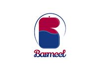 Barmeel logo