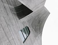 Goetheanum Dornach CH