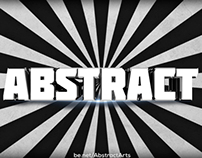 Abstrac Banner