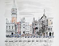 #Venezia001#