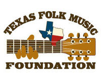 Texas Folk Music Foundation