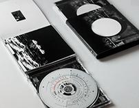 STILTE / LA DERROTA MUERE CON ELLOS | CD + SISTEMA