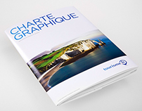 New branding  : www.tourisme.fr