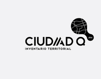 // ciudadq.mx