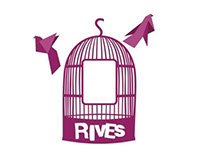 Rives Antalis Paper Competition