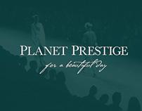 Planete Prestige