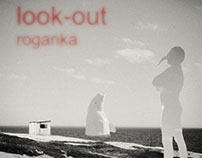 look-out/Roganka