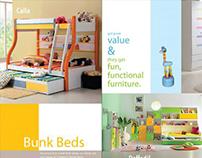 Brochure Design- Artechome