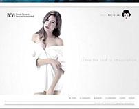 Kojie·san Website