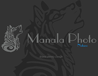 Manala Photo Nature - Identity