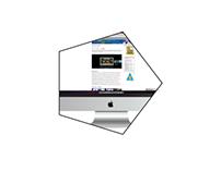 Web Page Formatting