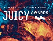 The Juicy Awards