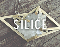 Silice