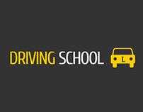 Metro Driving School