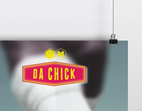 Da Chick | Lotta Love