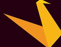Smarter Finance Branding / Website