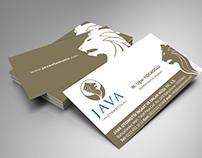 Java Otomotiv | Corporate Identity