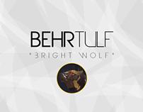 """""""Berhtulf"""""""