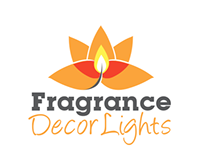 Fragrance Lights