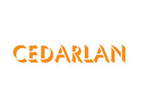 Cedarlan - Website Design