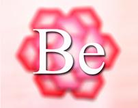 Be ...