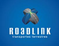 Roadlink Transportes Terrestres