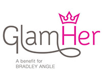 Glam Her Benefit materials