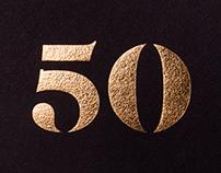 50 Marga & Cali